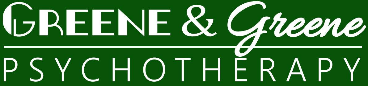 Greene & Greene Psychotherapy